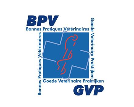 GVP-certificaat