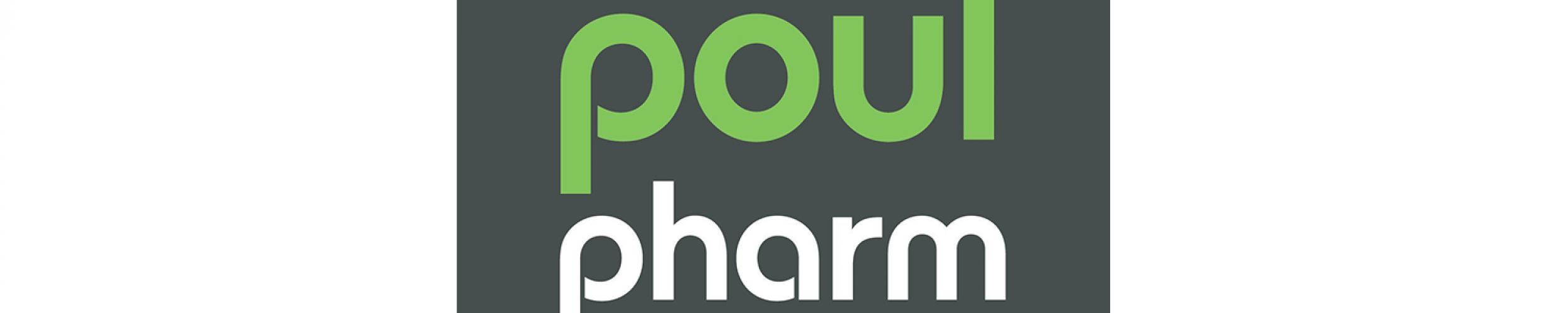 Poulpharm