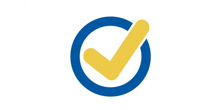 HOSOWO-certificaat